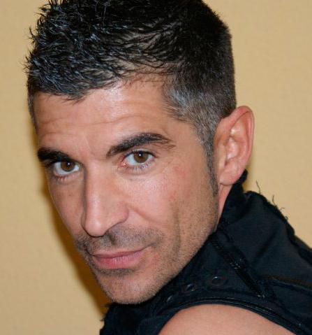 José Parra - joseparra_g